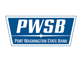 Port Washington State Bank
