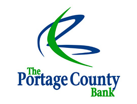 Portage County Bank