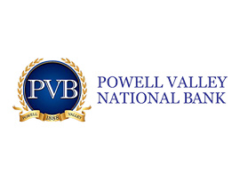 Powell Valley National Bank