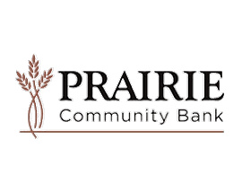 Prairie Community Bank