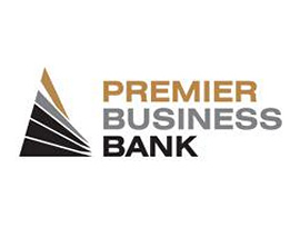 Premier Business Bank
