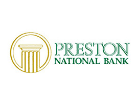 Preston National Bank