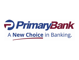 Primary Bank