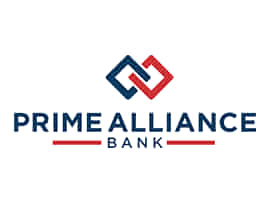Prime Alliance Bank