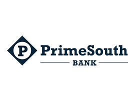 PrimeSouth Bank