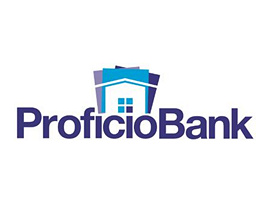 Proficio Bank