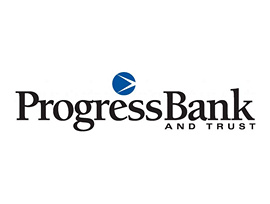 Progress Bank and Trust