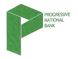 Progressive National Bank