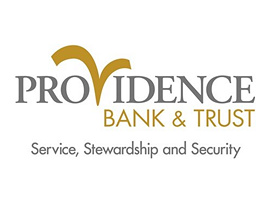 Providence Bank & Trust