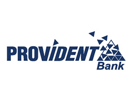 Provident Savings Bank