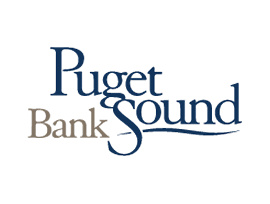 Puget Sound Bank