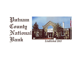 Putnam County National Bank