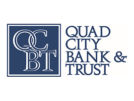 Image result for quad city bank and trust