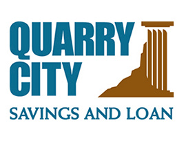 Quarry City S&L