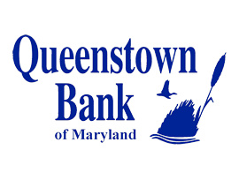 Queenstown Bank of Maryland