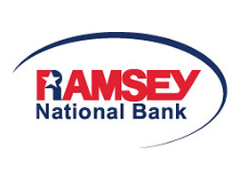 Ramsey National Bank Rugby Branch Rugby Nd