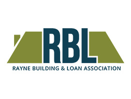 Rayne Building and Loan Association