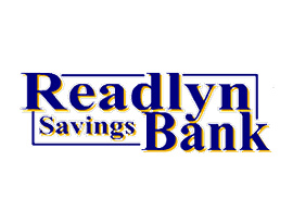 Readlyn Savings Bank