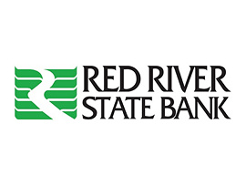 Red River State Bank