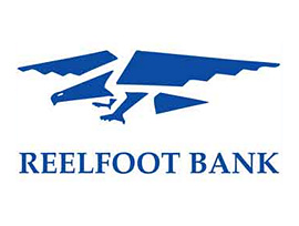 Reelfoot Bank