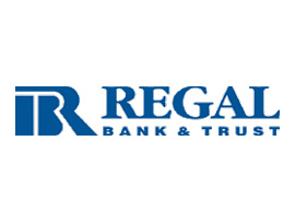 Regal Bank & Trust