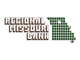 Regional Missouri Bank