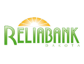 Reliabank Dakota