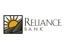 Reliance Bank