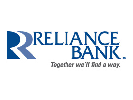 Reliance Savings Bank