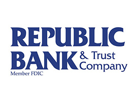 Republic Bank Old Brownsboro Road Branch - Louisville, KY