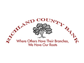Richland County Bank