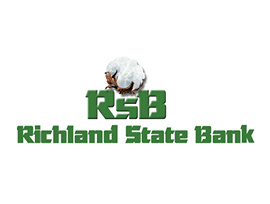 Richland State Bank