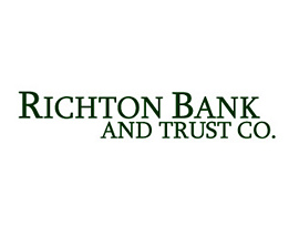 Richton Bank & Trust Company