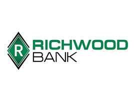 Richwood Bank