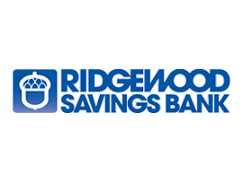 Ridgewood Savings Bank Branch Locator