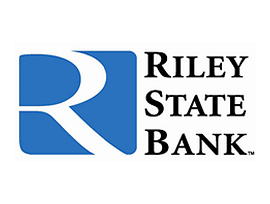 Riley State Bank