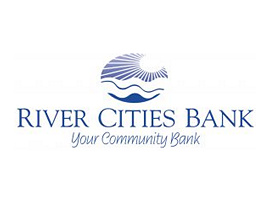 River cities bank baraboo branch baraboo wi - Bristol myers squibb office locations ...