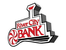 River City Bank