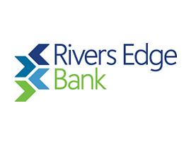 Rivers Edge Bank