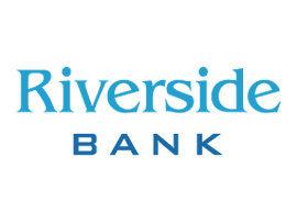Riverside Bank