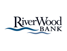 RiverWood Bank
