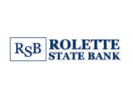 Rolette State Bank