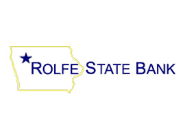 Rolfe State Bank