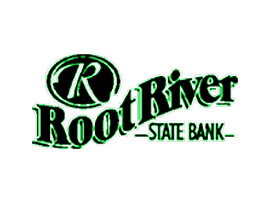 Root River State Bank