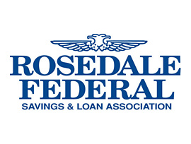 Rosedale Federal S&L