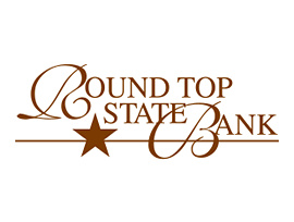 Round Top State Bank