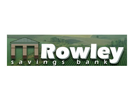 Rowley Savings Bank