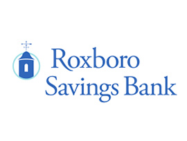 Roxboro Savings Bank