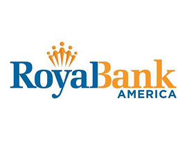 Royal Bank America