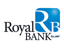 Royal Savings Bank